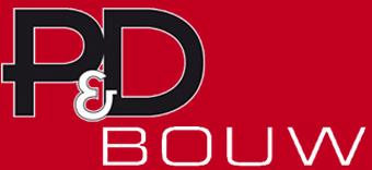 P&D Bouw